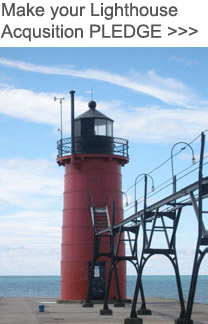 Lighthouse Acquisition