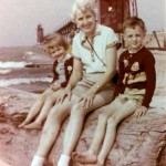 Do You Have Any Personal Family Lighthouse Photos?