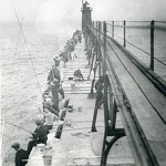 History of the South Haven Lighthouse