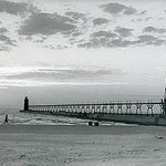 lighthouse photo