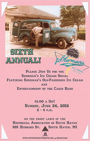 2012-Ice-Cream-Social-Poster-for-web300