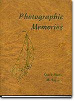 Photographic Memories of South Haven
