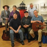 Friday, June 19th, South Haven in Stories and Song