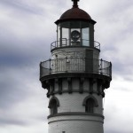 Michigan's Ghostly Beacons – Fri-Sat, Oct. 30-31