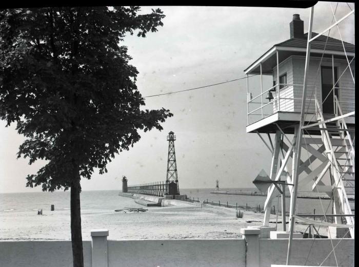 MC-Pier-1939-2