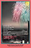 fireworks-poster-100