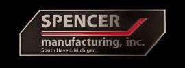 Spencer Manufacturing