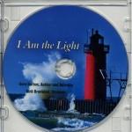 i am the light DVD