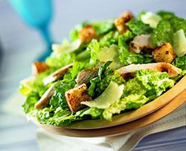 Caesar_saladsml