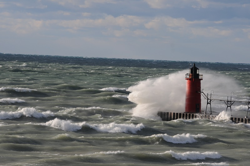 LighthouseSouthHaven0010