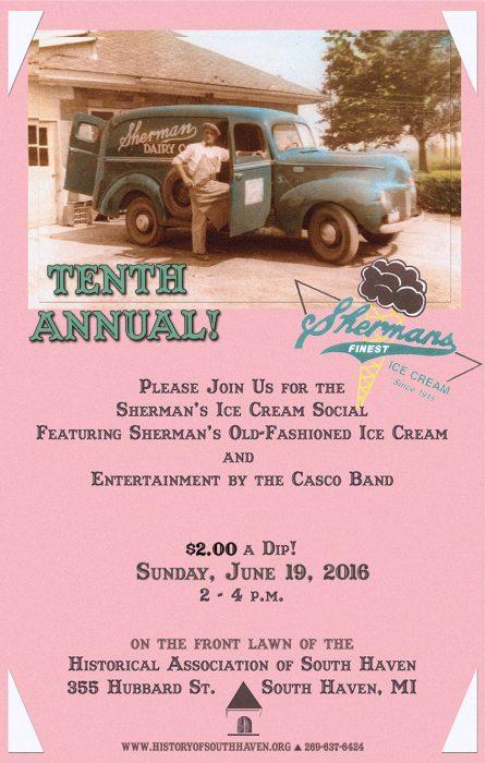 2016-Ice-Cream-Social-Poster-800