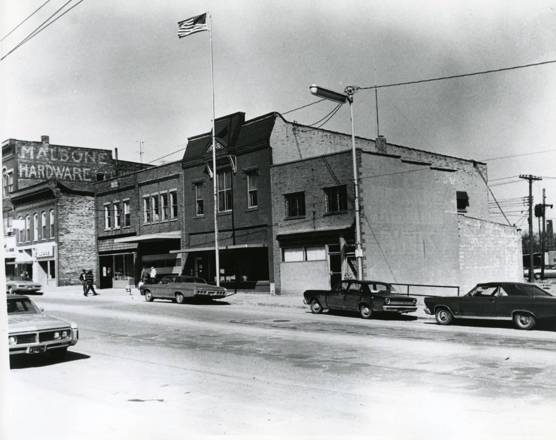 ac1704-public-buildings-city-hall-1960s